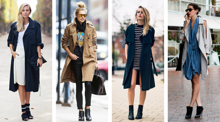 trench-coat-trend-street-style-1.png