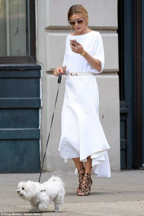 white-dress-and-lace-up-heels.jpg