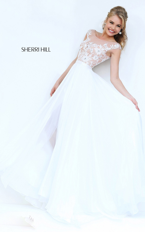 cheap-sherri-hill-white-prom-dress-11214-skirt.jpg