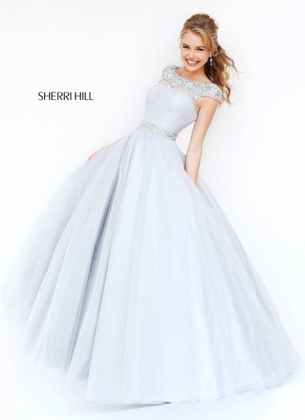 Sherri-Hill-prom-white