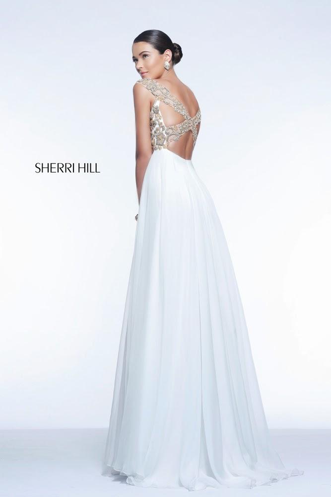 Vestidos de Baile Sherri Hill (15)