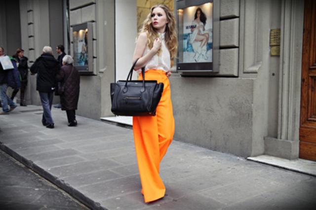 pantalones-anchos-street-style