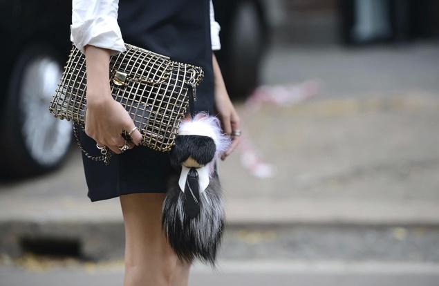 milan-fashion-week-street-style-ss15-Fendi-Karlito.jpg
