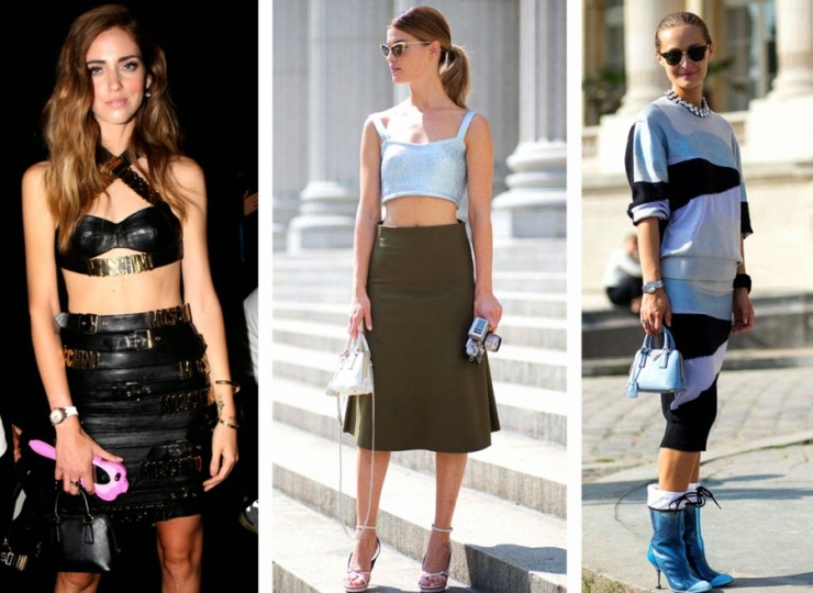 street-style-trend-mini-tote-bags.jpg
