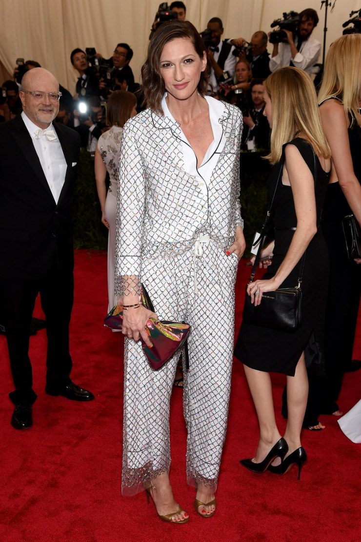 fashion-2015-10-pajama-dressing-jenna-lyons-main.jpg