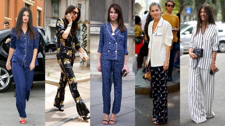 street-style-pijama-tendencias-primavera-verano-2016.jpg